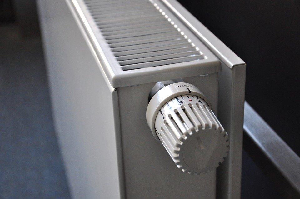 В Краснодаре 120 многоквартирных домов и 20 соцобъектов сутки будут без отопления и горячей воды