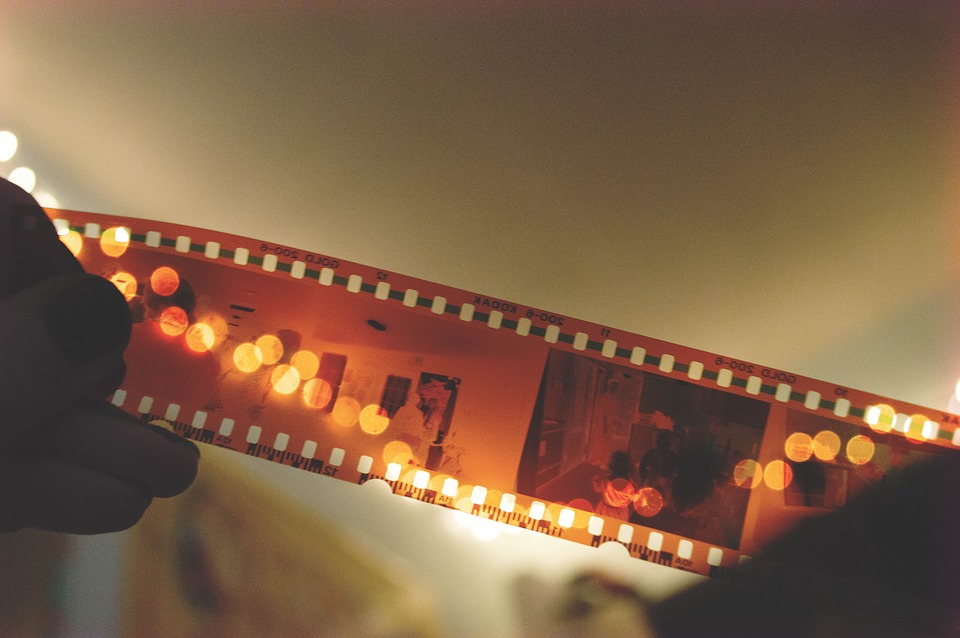 На Кубани пройдут дни французского кино