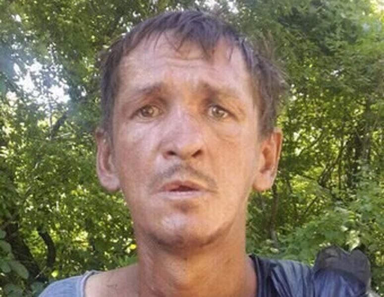 Пожизненный срок дали убийце 15-летней девочки на станции Магри в Сочи