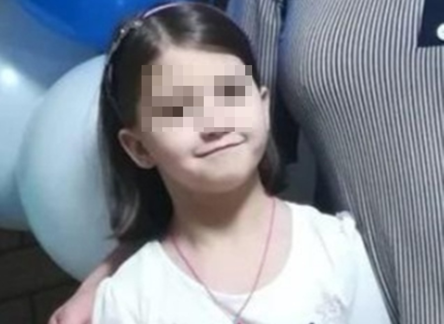 «Даже сейчас мать пьяная»: что известно о семье найденной в выгребной яме девятилетней девочки с Новокубанского района