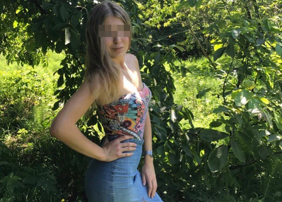 Сотрудники главка МВД направлены в Сочи после суицида 23-летней следователя