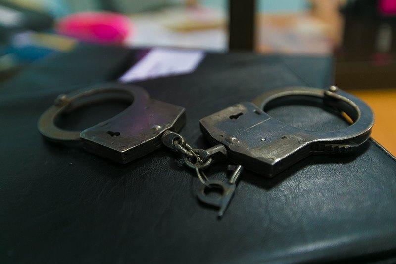 В федеральный розыск объявлен следователь МВД из Сочи