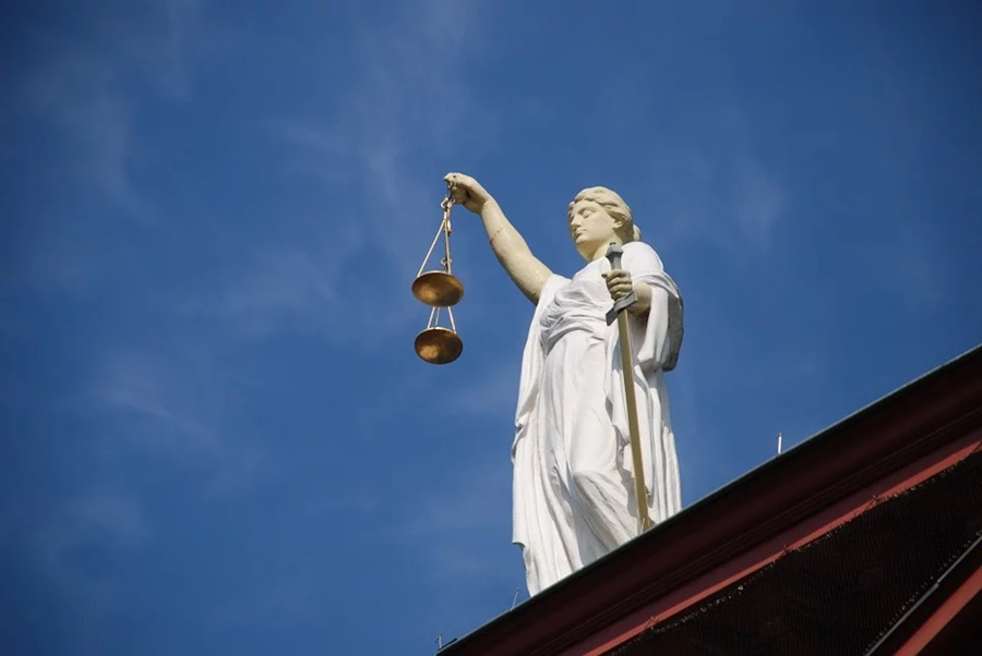 В Краснодаре будут судить адвоката, взявшего кредит по поддельной подписи