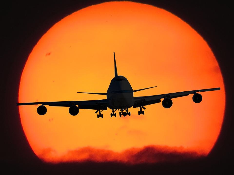 Дебошира, из-за которого посадили самолет в Краснодаре, отправят в психиатрическую больницу