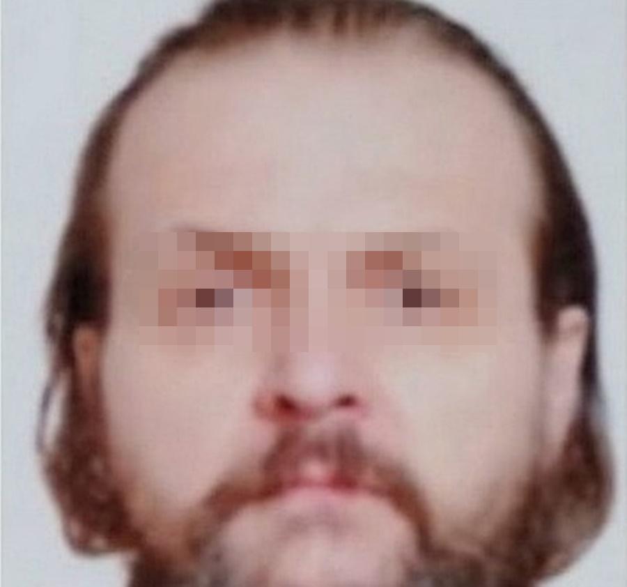 На Кубани нашли пропавшего священника из Москвы