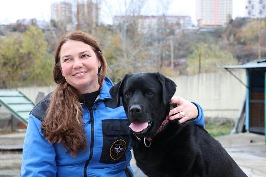 Сочинская Мафия и ее хозяйка – лучшие в России