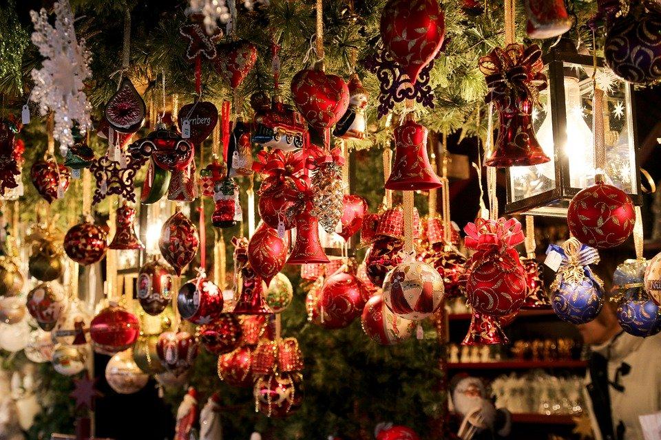 Завтра в Геленджике пройдет новогоднее карнавальное шествие