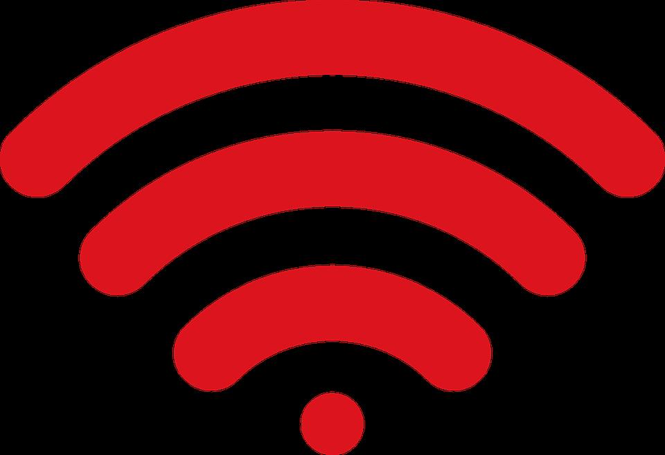 Подключение к бесплатному Wi-Fi в общественных местах может быть опасным