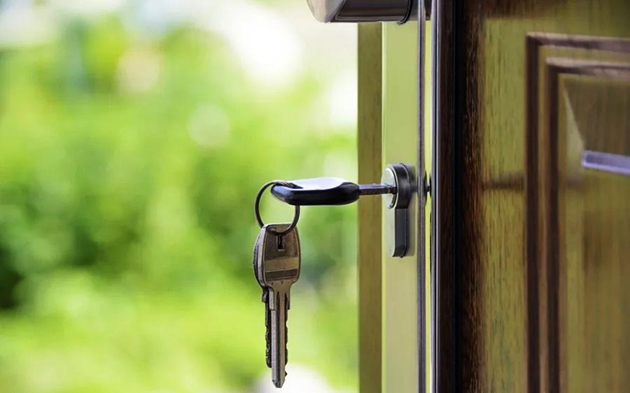 Жителям аварийных домов обещают снизить ставку по ипотеке до 3%