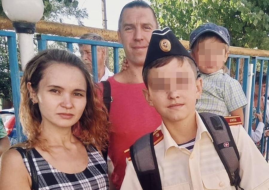 В Анапе 13-мальчик умер на приеме у ЛОР-врача