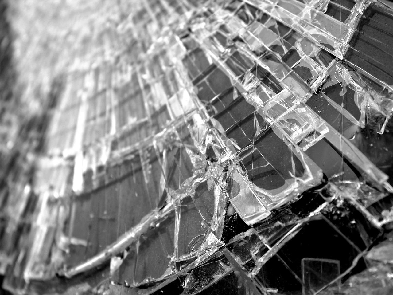 Три человека разбились в ДТП возле кубанской станицы