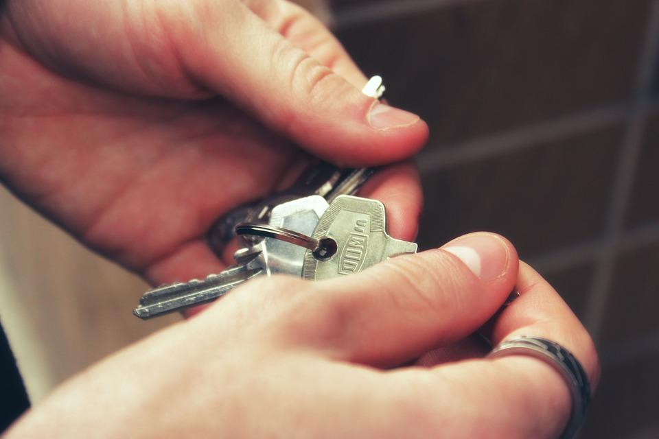 Кубанские семьи с двумя и более детьми могут получить ипотеку под 5% годовых