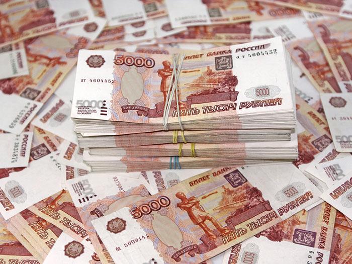 В Краснодаре адвокат выманил у страховщиков более 37,8 млн. рублей