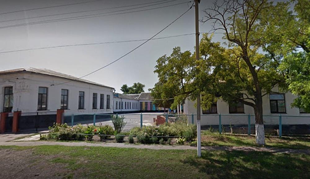 Администрация кубанской школы рисковала жизнями детей