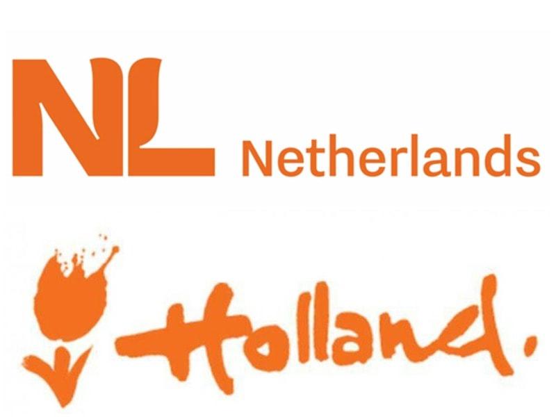 Голландии больше не существует