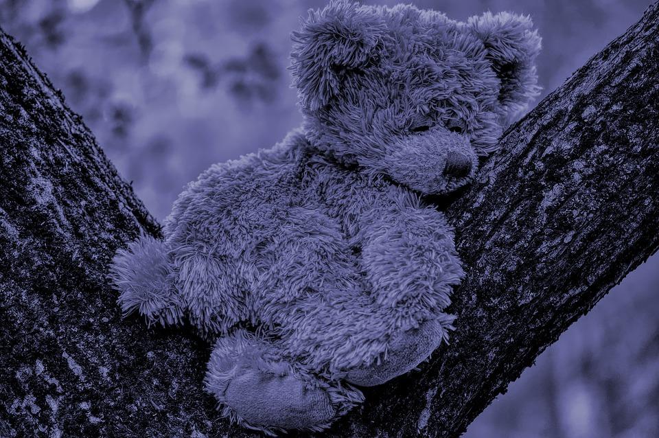 На Кубани отчим избил двухлетнюю падчерицу из-за плача