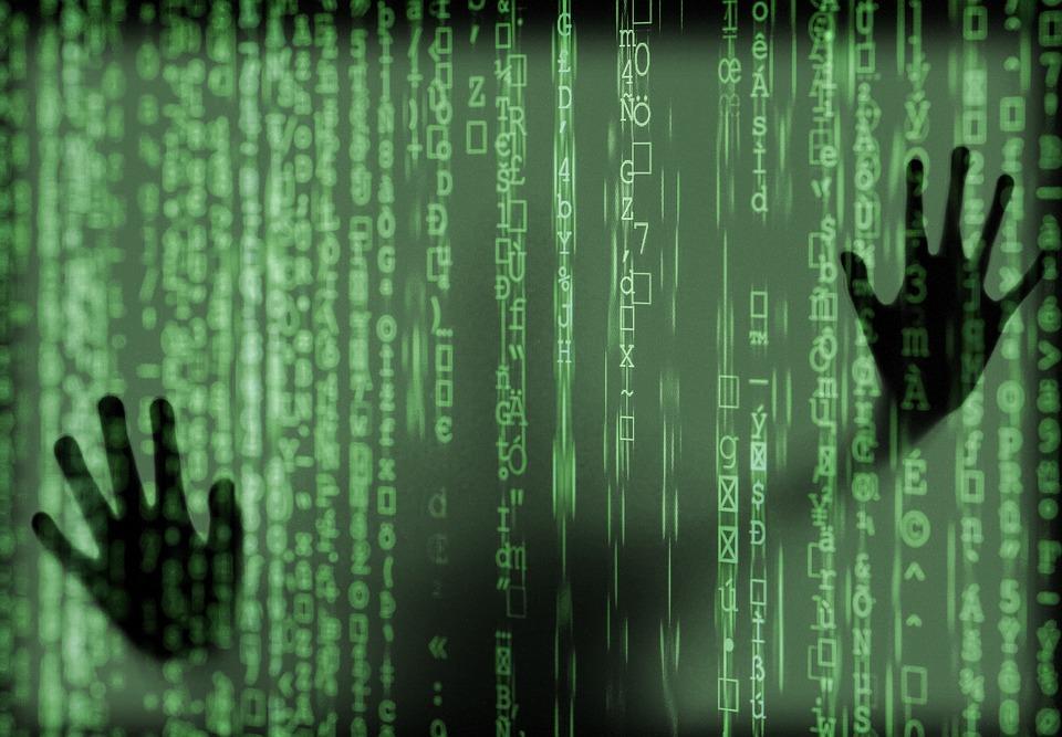 Названы самые популярные пароли у россиян