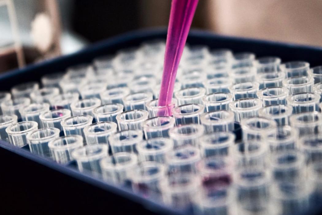 Коронавирус — симптомы и актуальные факты об инфекции