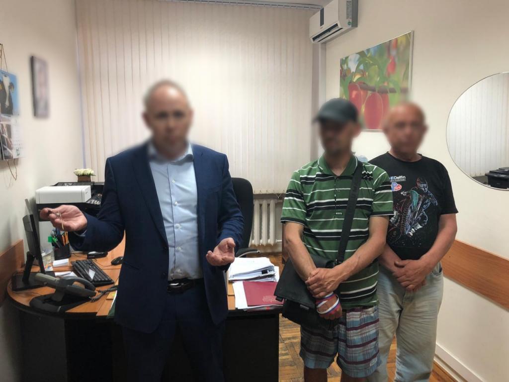 Замминистра сельского хозяйства Кубани подозревается еще в одном преступлении