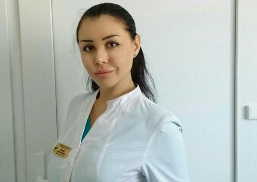 Бастрыкин поручил доложить ему о ходе расследования дела лжехирурга Алены Верди