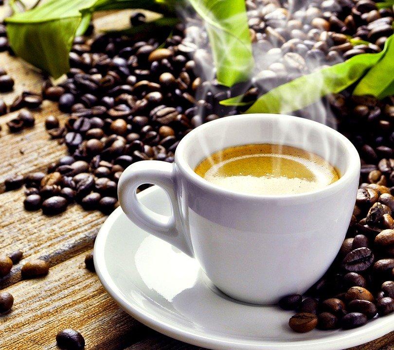 Лучший кофе: росконтроль и баристы протестировали напиток