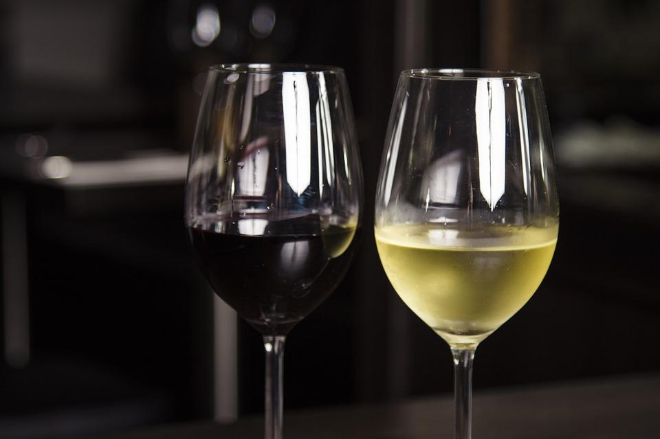 Ликерное вино: рейтинг Роскачества