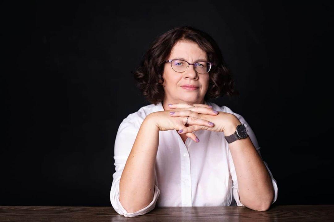 В Краснодаре психолог Людмила Петрановская даст лекцию о развитии детей