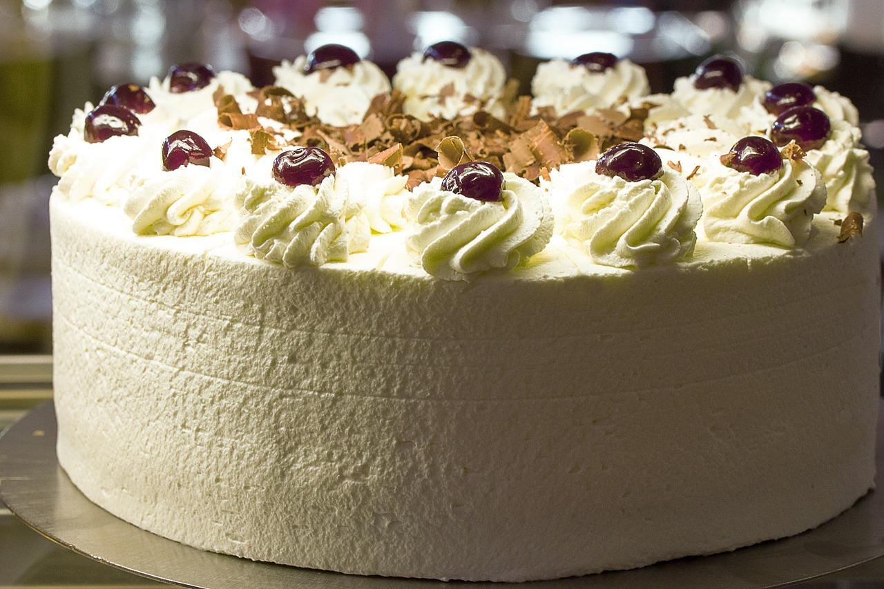 Купить торт: эксперты советуют, как правильно выбрать выпечку