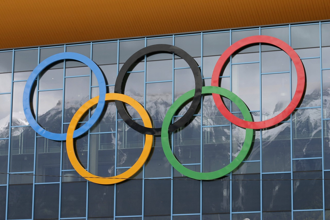 Сборную России лишают золота Олимпиады в Сочи