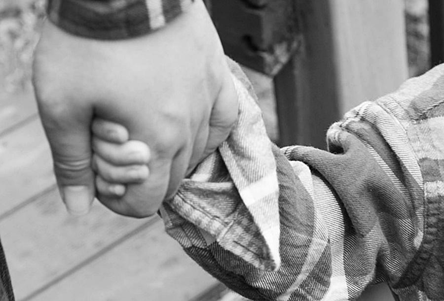 В Краснодаре отец убил шестилетнего сына и покончил с собой