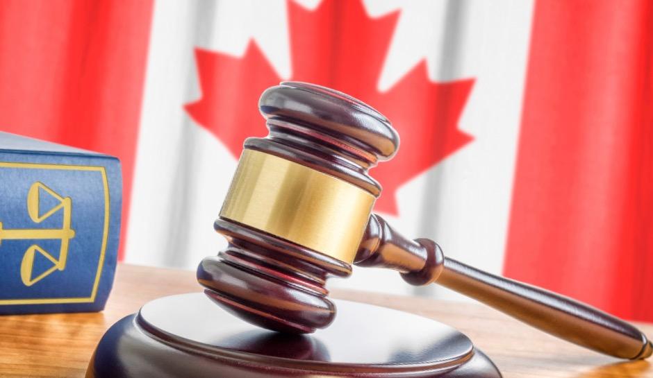В Канаде депортируют экс-члена Зондеркоманды, причастного к геноциду детей в Ейске