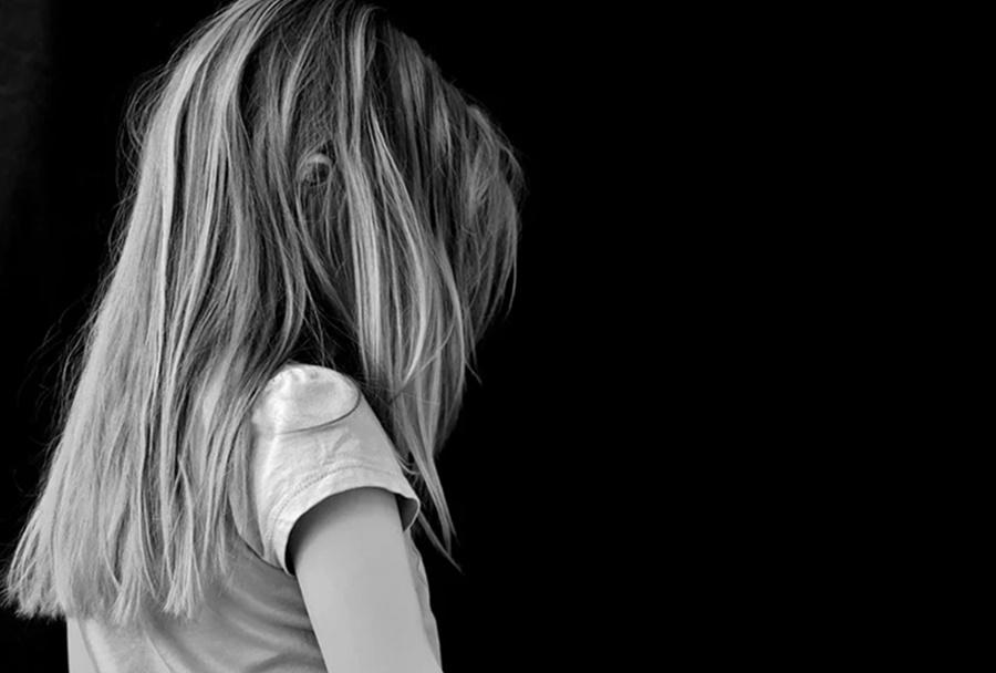 Суд поместил в психбольницу жительницу Анапы, убившую по приказу голосов четырехлетнюю дочь