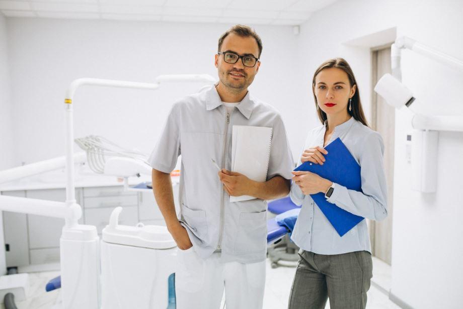 Навязали кредит в медицинском центре: как не платить и расторгнуть договор