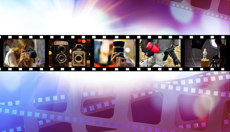 Жители Кубани могут поучаствовать в конкурсе-фестивале
