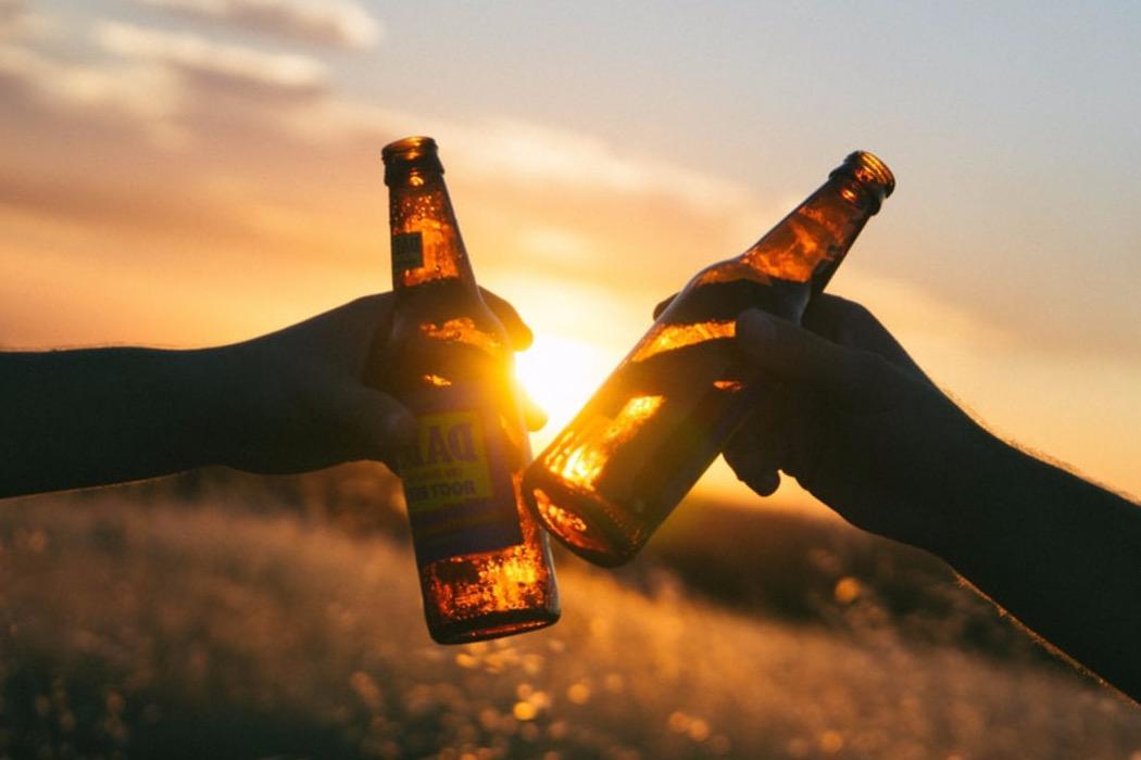 Злостных алкоголиков хотят лечить принудительно