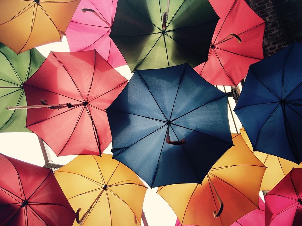 Синоптики рассказали о погоде в Краснодаре на 23 февраля