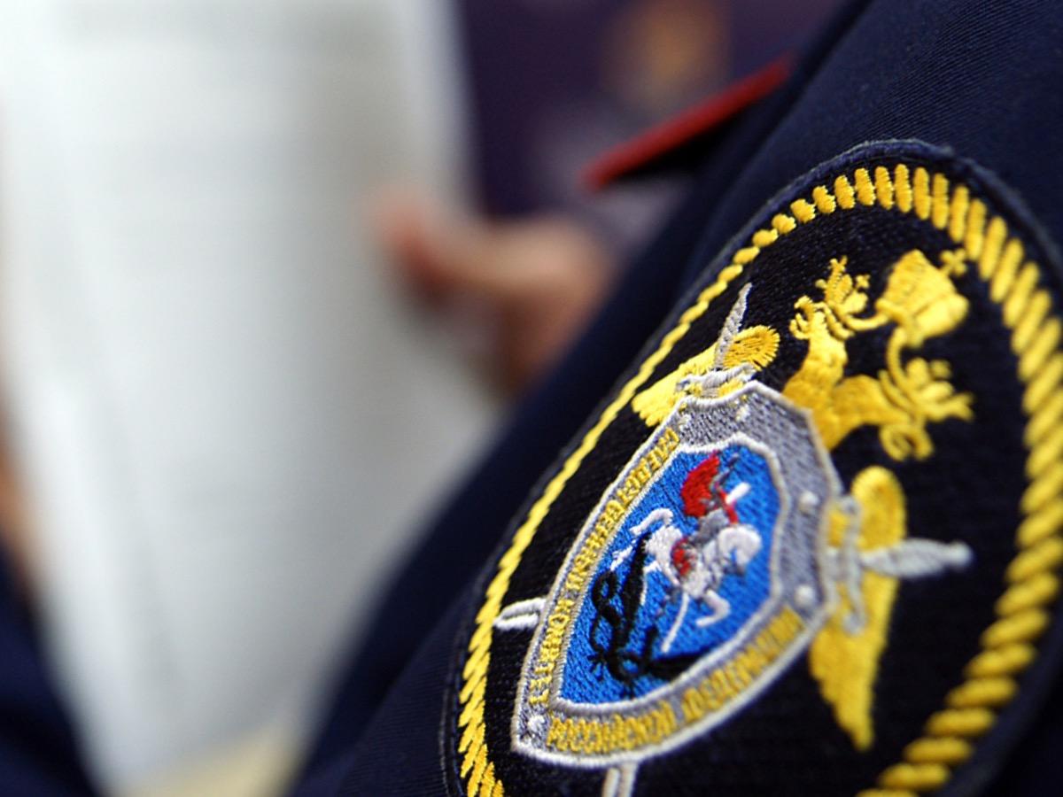 В Сочи обнаружили тела матери и сына в их квартире