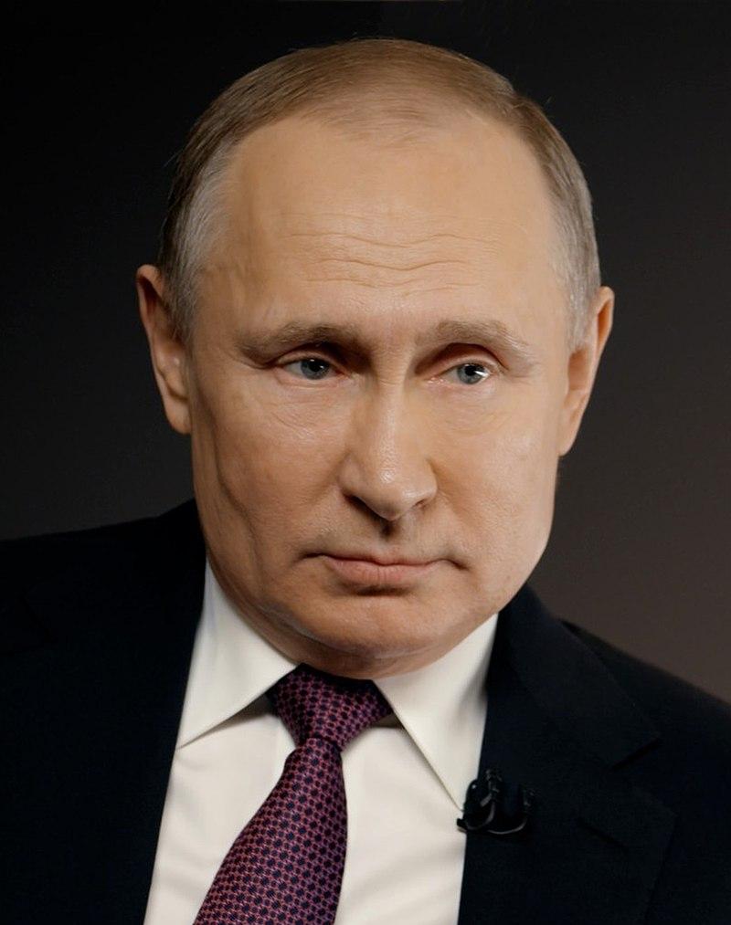 В ближайшее время Путин выступит с обращением к гражданам о коронавирусе