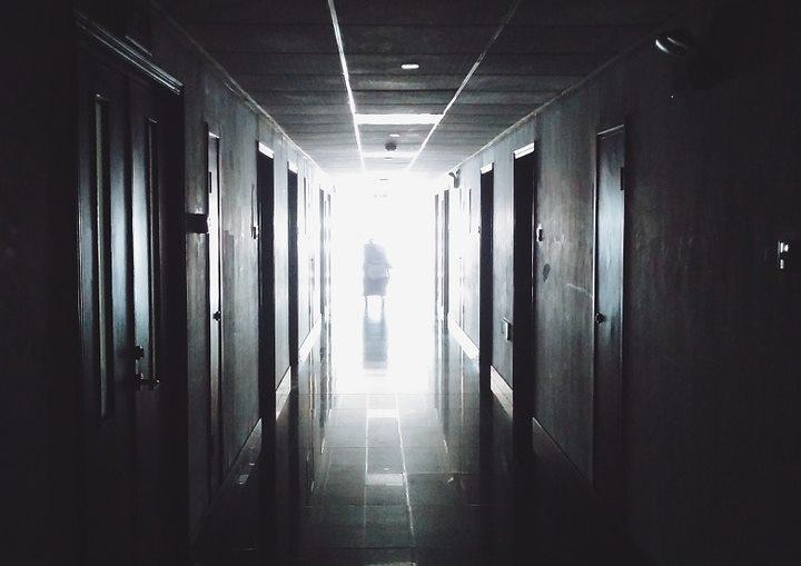 В России зафиксирован еще один смертельный случай от коронавируса