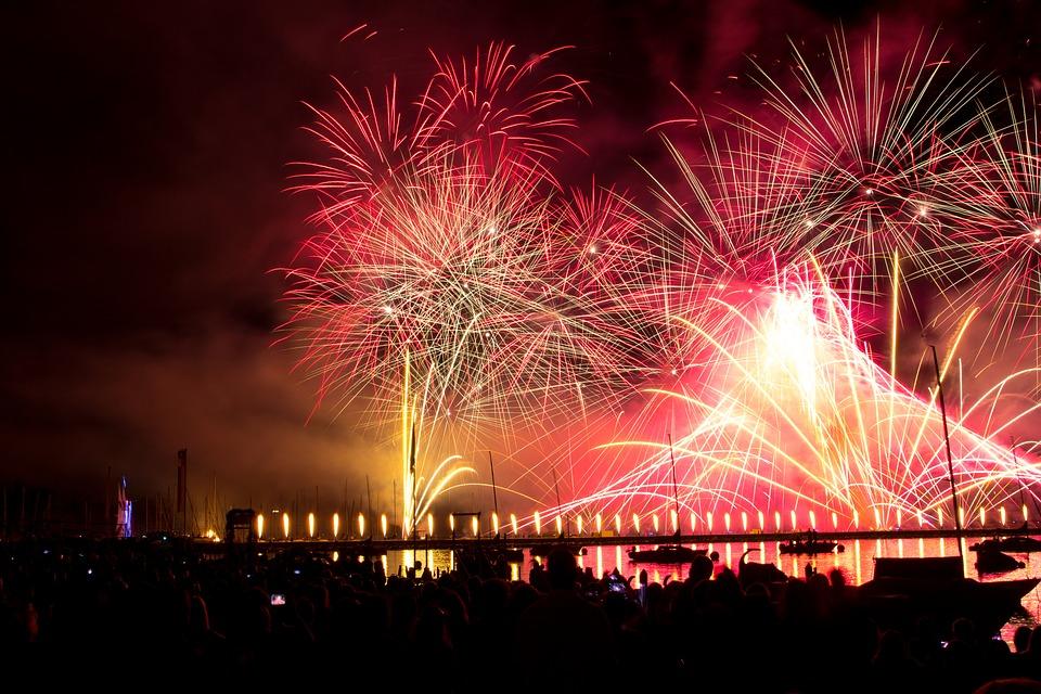 В Сочи определились с датой празднования Дня города