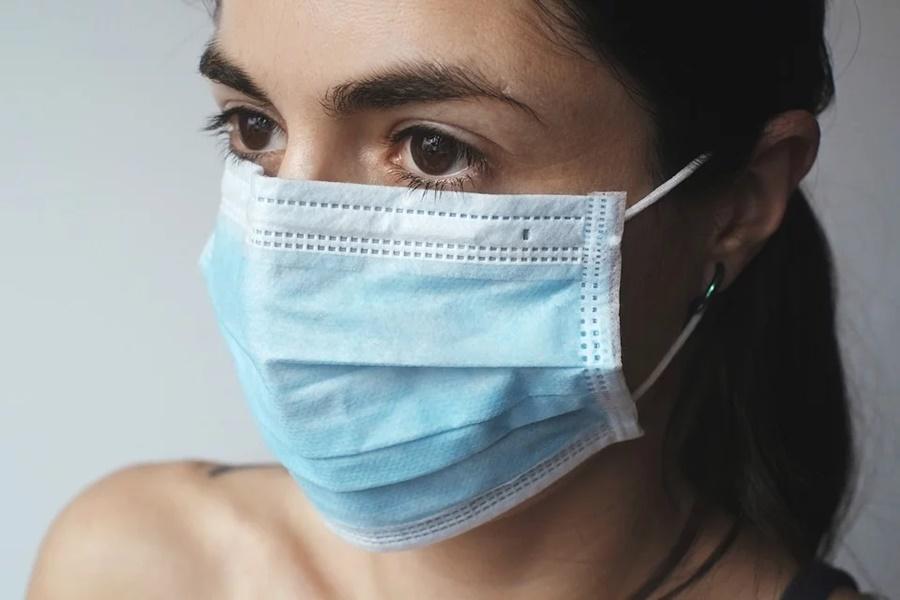 Число заболевших коронавирусом в России увеличилось до 93