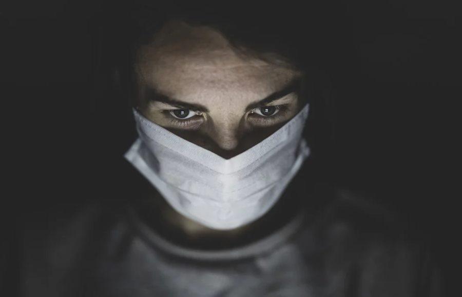 Коронавирус и паника: как справиться со стрессом