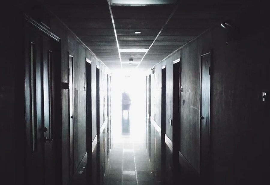 Порханов рассказал о мучительной смерти заболевших коронавирусом