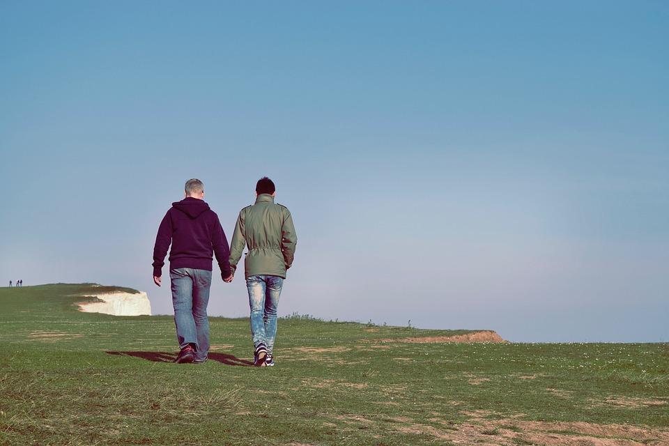 Рассказ гея: 80% гомофобов оказываются в постеле с мужчиной