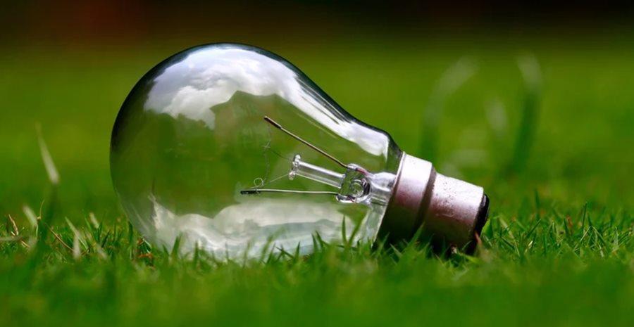 Жителям Краснодара угрожают отключить электричество, несмотря на законные отсрочки по оплате
