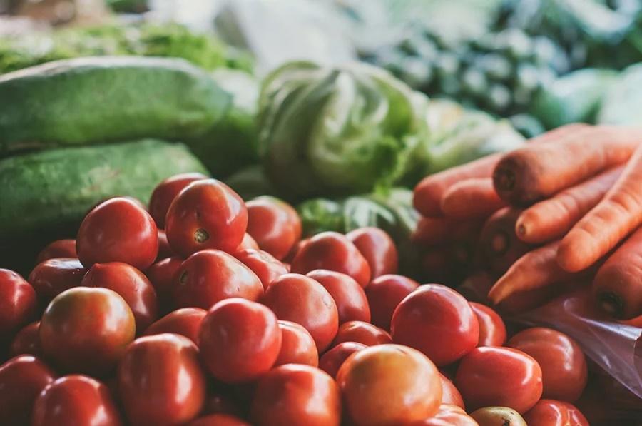 Фермерские продукты: как и где сбыть урожай на Кубани во время карантина