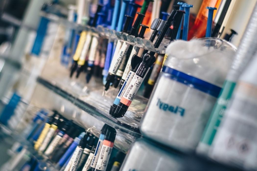 Как сдать тест на коронавирус в Краснодаре в частной клинике
