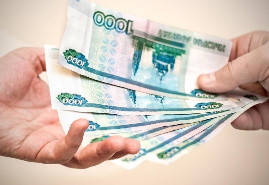 В Сочи мошенница предложила помощь пенсионерке и выманила у нее деньги