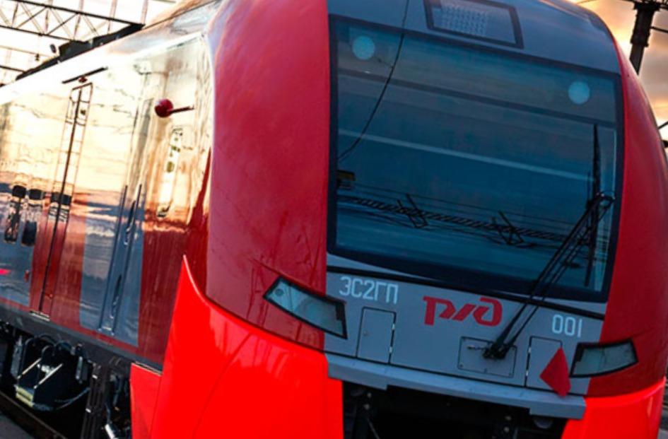 На Кубани продлили ограничения в движении «Ласточек» и пригородных поездов