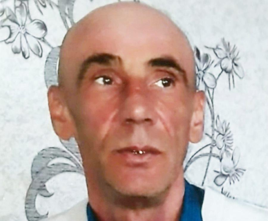 Разыскивается подозреваемый в убийстве на Кубани